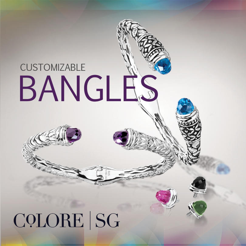 Colore_bangles.png