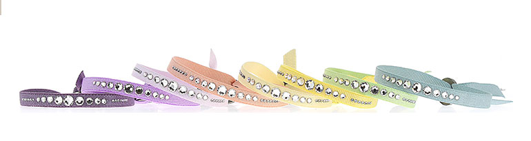 The_Paris_Bracelets_Glam6_Banner.jpg
