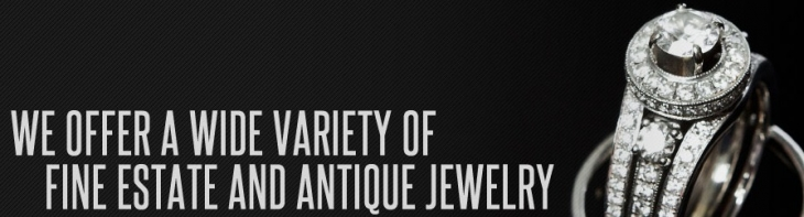 estate_jewelry_banner2.jpg
