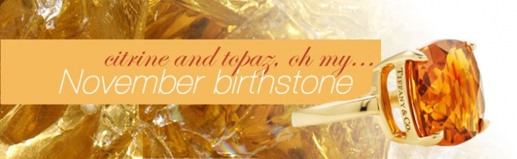 november_birthstone_banner.jpg