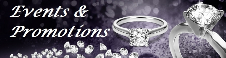 polished-diamond-ring_promotions_2.jpg