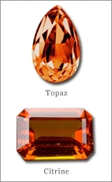 topaz_citrine_november_birthstones.jpg