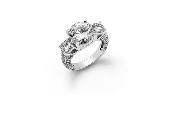 Engagement Rings Browse our beautiful selection Swedes Jewelers East Windsor, CT